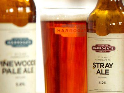 The Harrogate Brewing Co.
