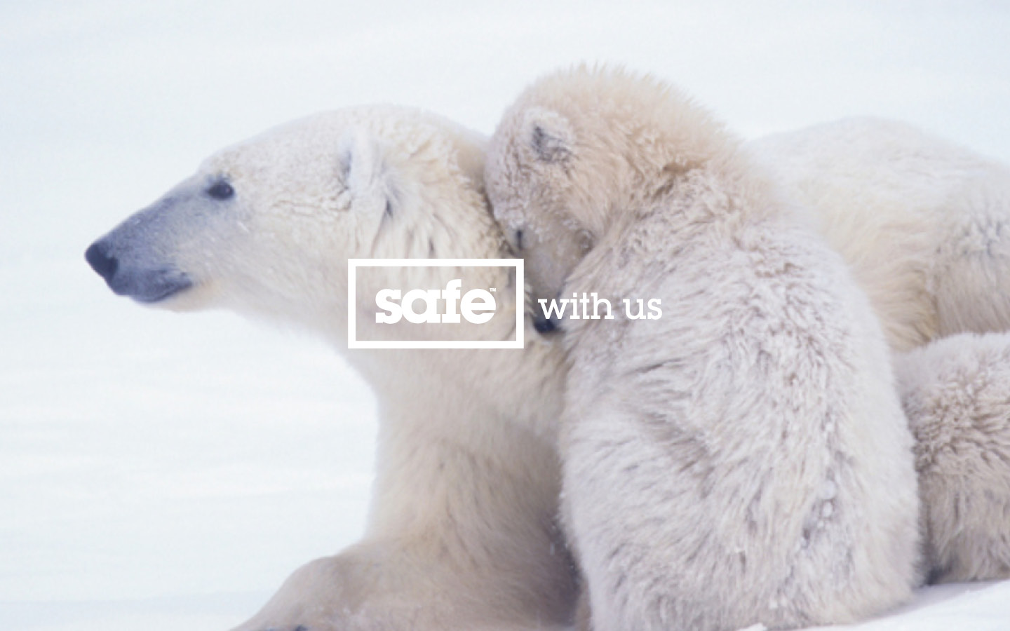 Safe.co.uk