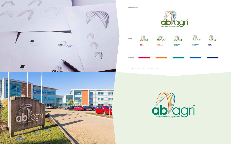 AB Agri Brandmark
