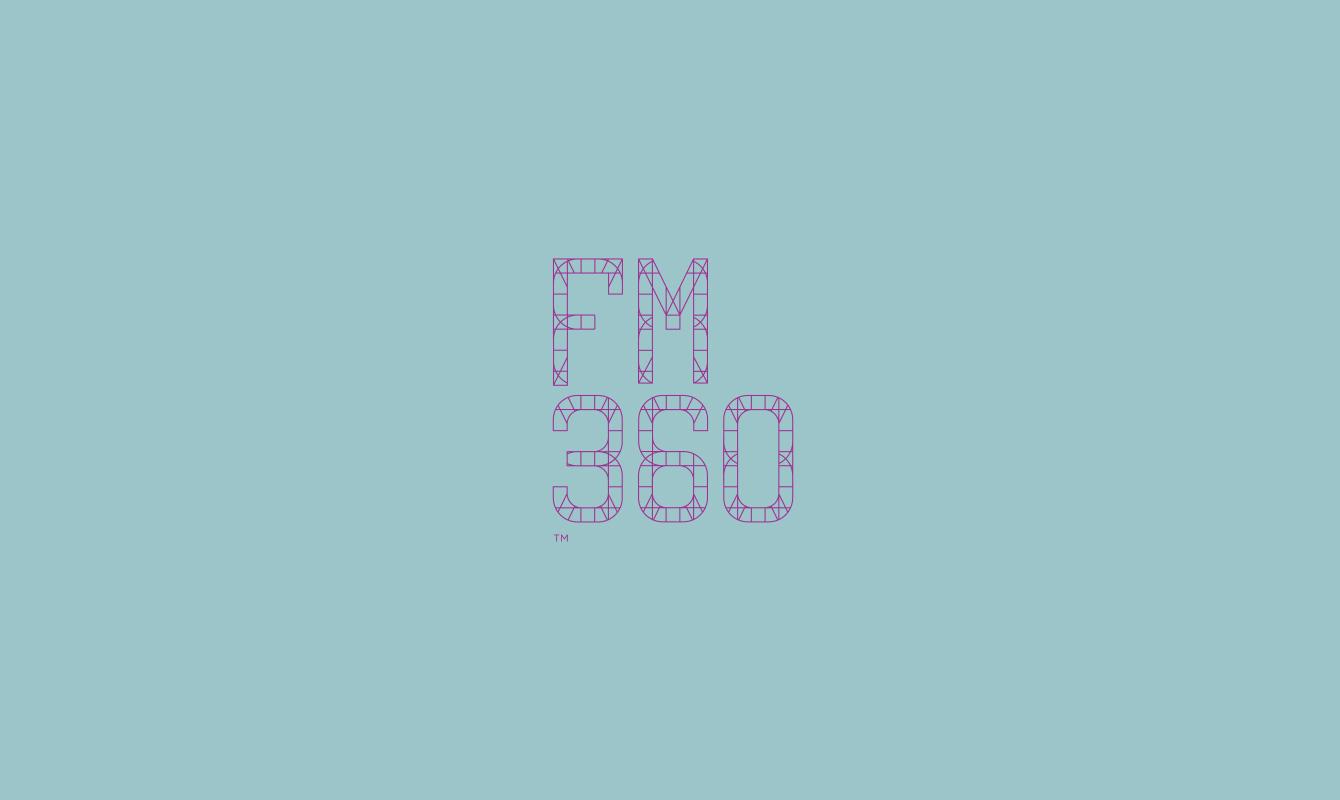 FM360 Identity