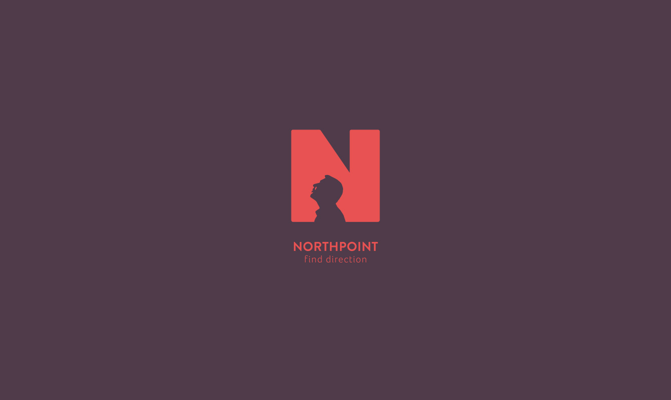 Northpoint logo