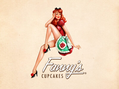 Fanny's Cupcakes